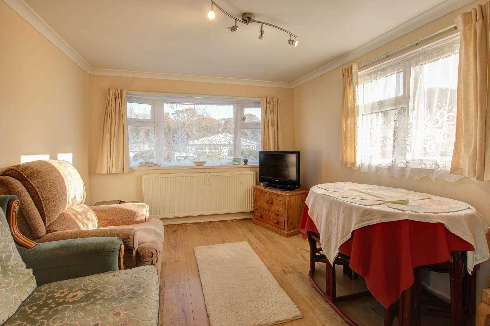 1 bed park home for sale in Ashley Wood Park, Tarrant Keyneston, Blandford Forum 2