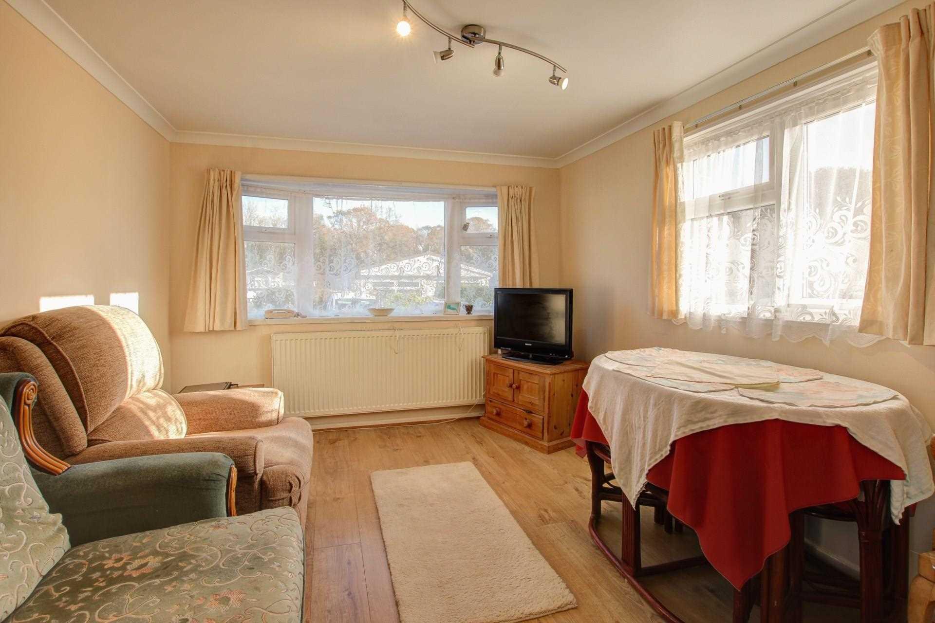 1 bed park home for sale in Ashley Wood Park, Tarrant Keyneston, Blandford Forum  - Property Image 3