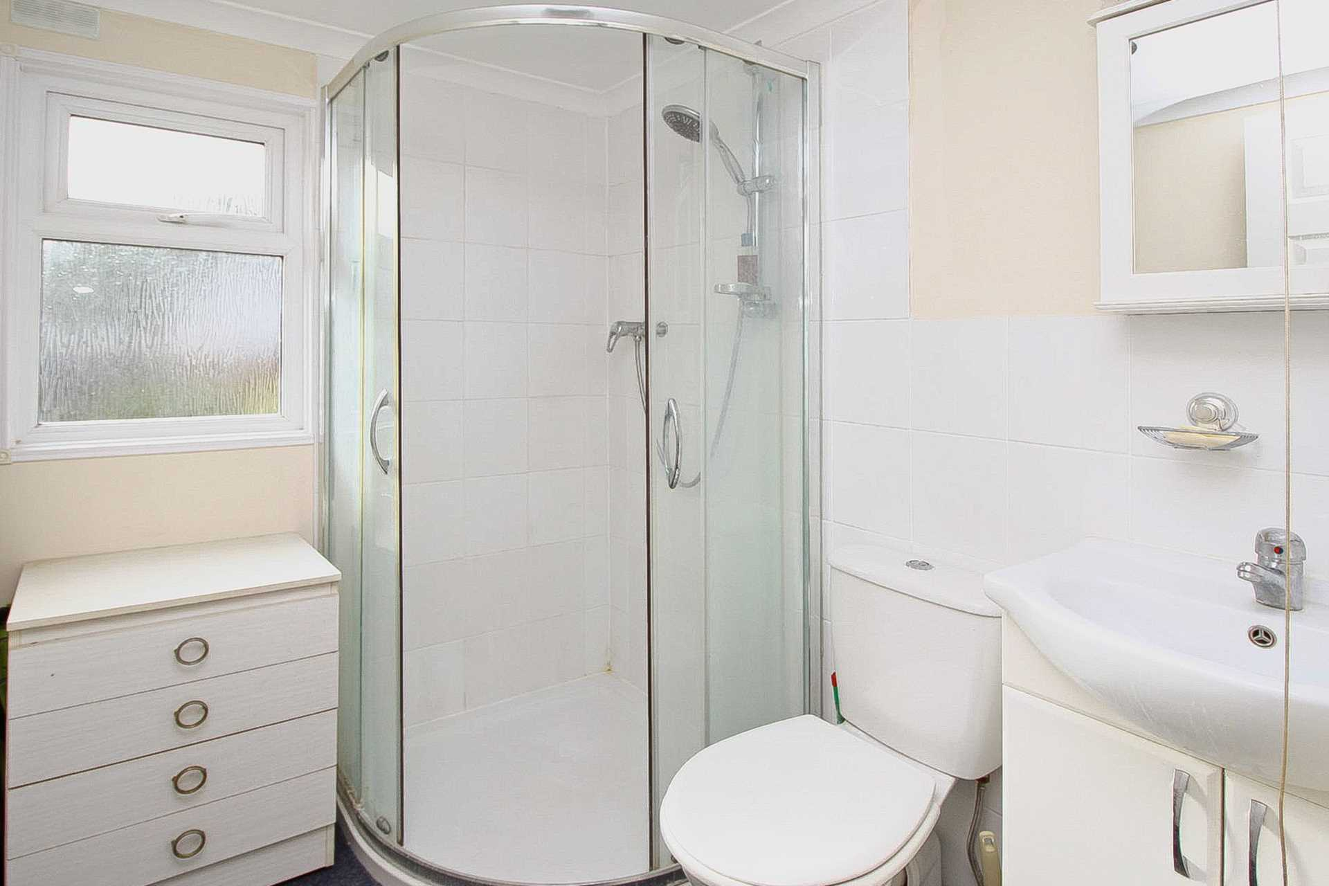 1 bed park home for sale in Ashley Wood Park, Tarrant Keyneston, Blandford Forum 3