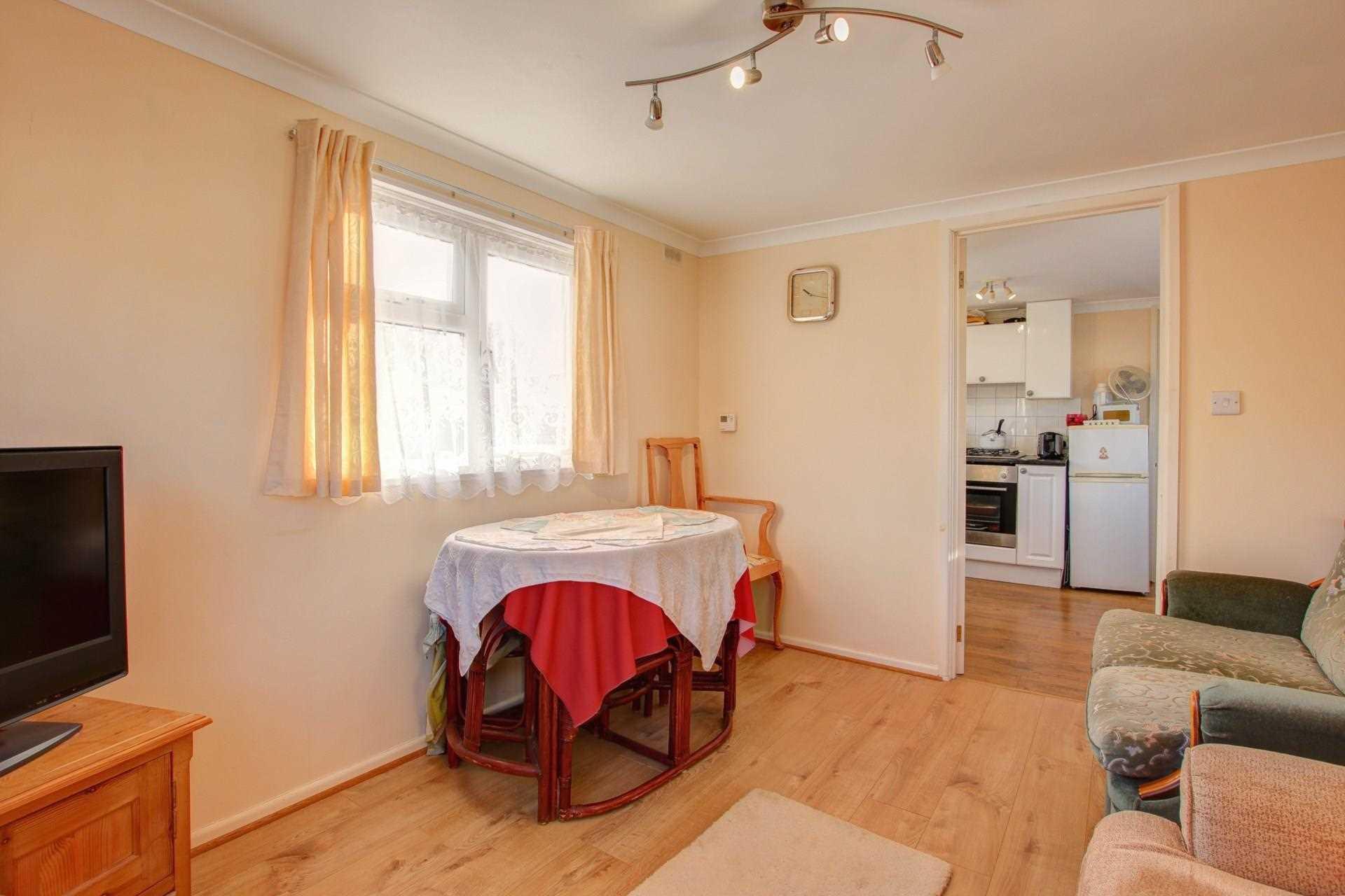 1 bed park home for sale in Ashley Wood Park, Tarrant Keyneston, Blandford Forum 5