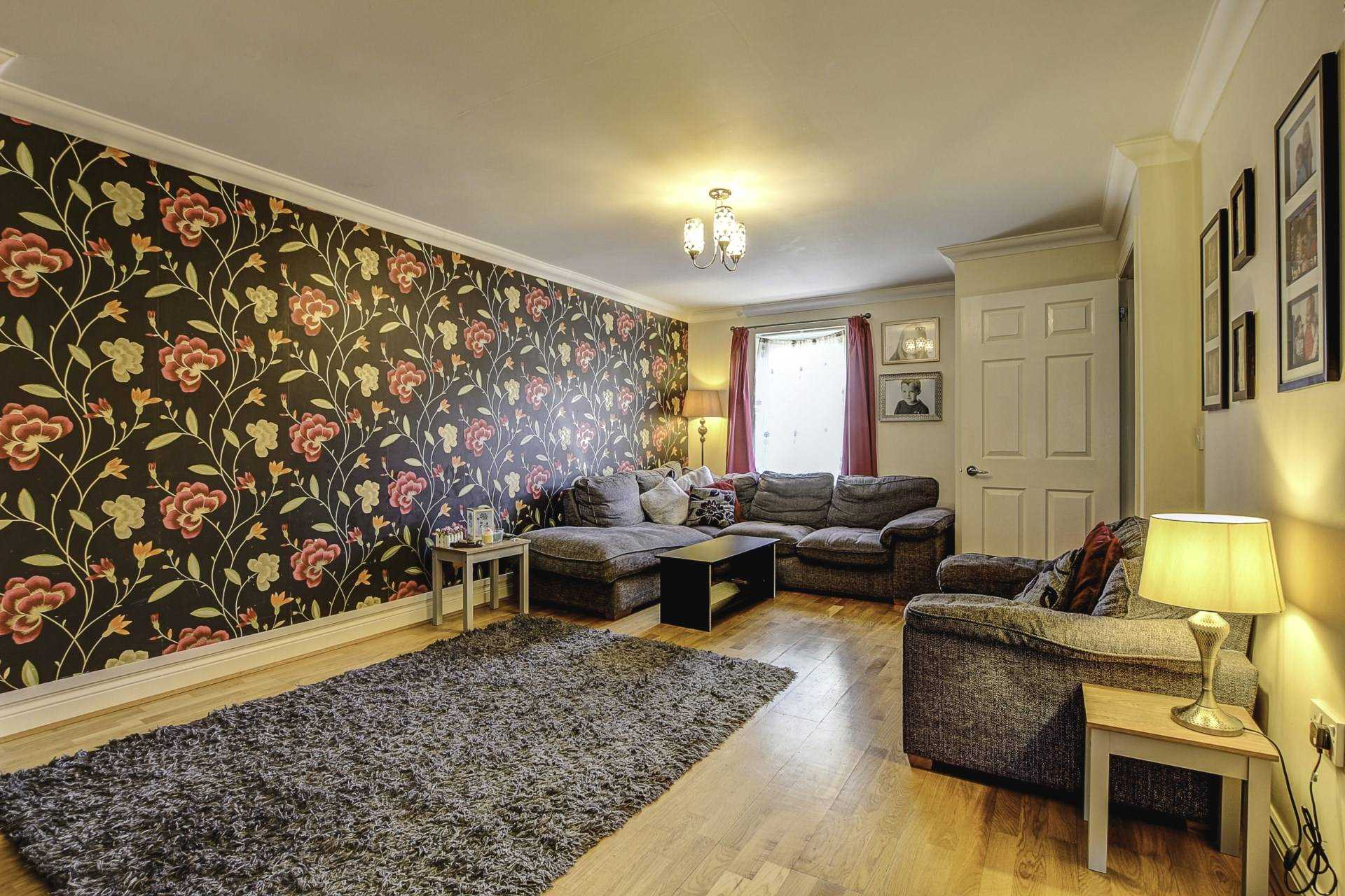 3 bed terraced house for sale in Cobham Road, Blandford Forum, Blandford Forum 4