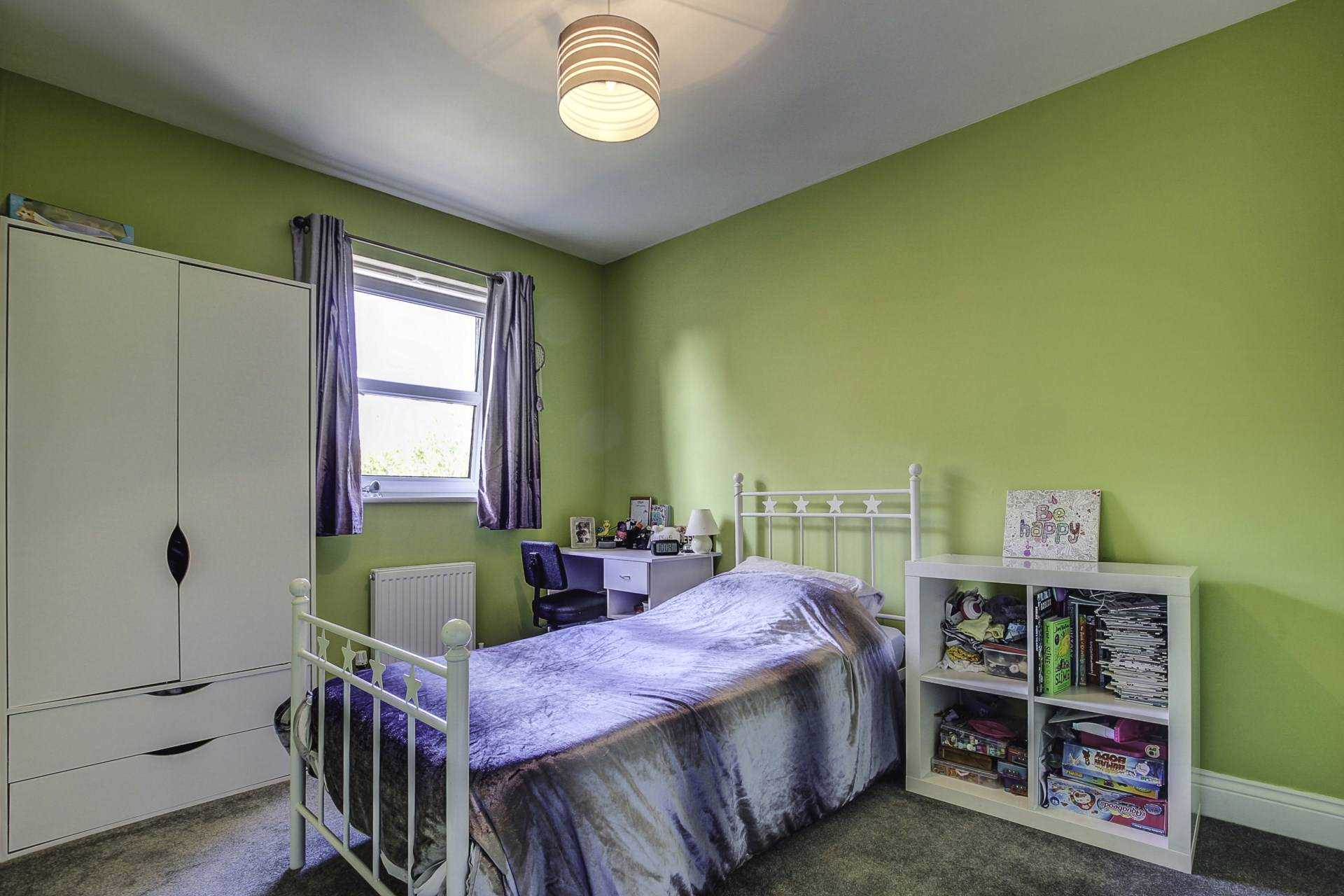 3 bed terraced house for sale in Cobham Road, Blandford Forum, Blandford Forum  - Property Image 9