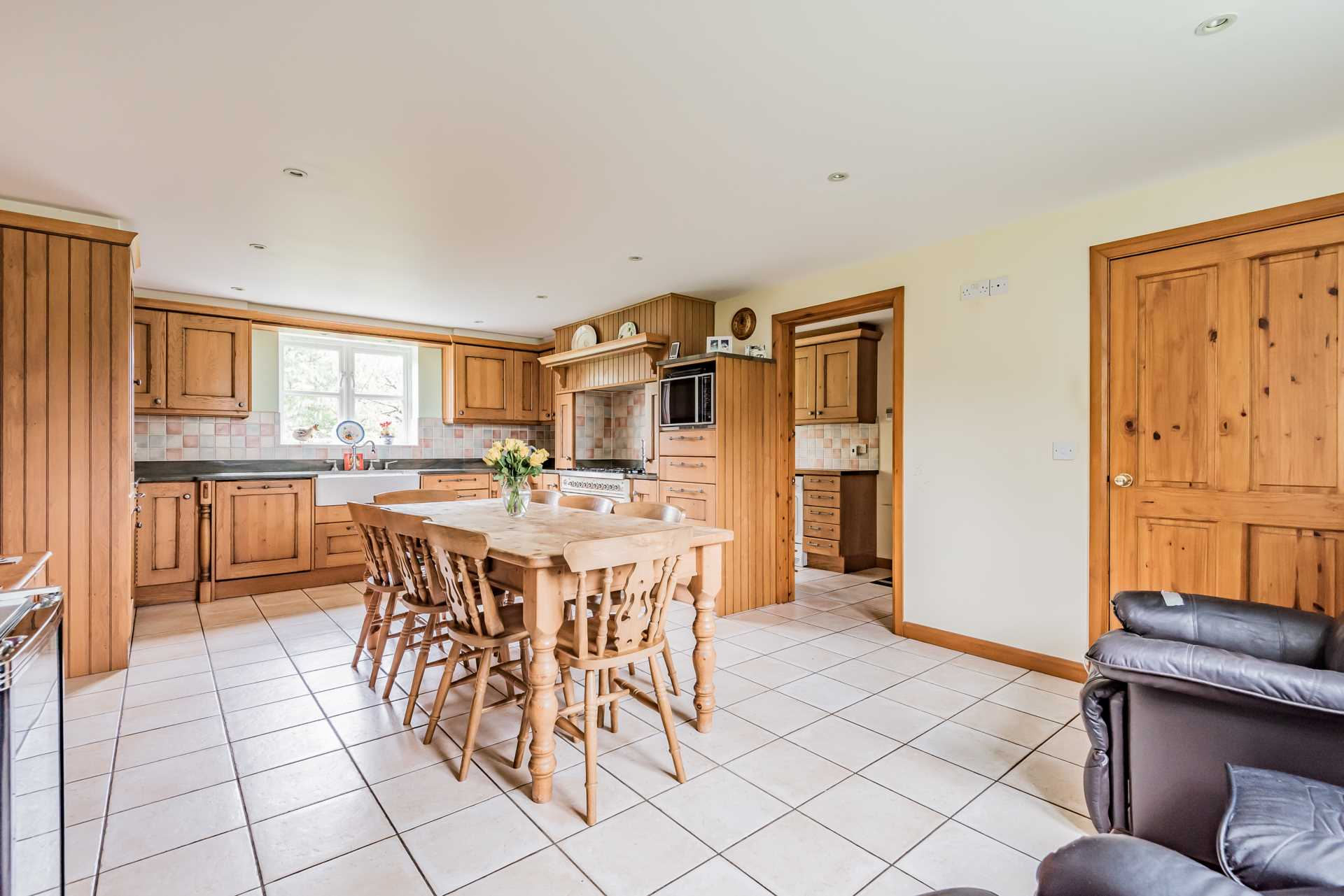 4 bed detached house for sale in Wagtails, Whatcombe Lane, Winterborne Whitechurch, Blandford Forum 10