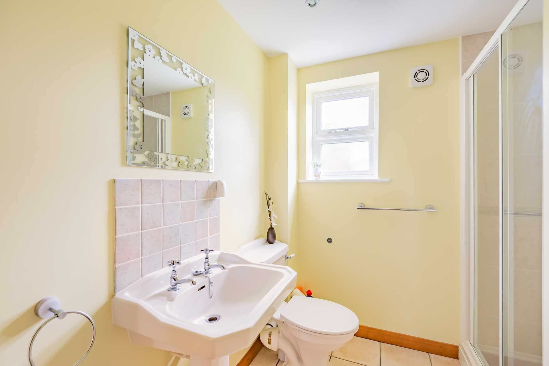 4 bed detached house for sale in Wagtails, Whatcombe Lane, Winterborne Whitechurch, Blandford Forum 12
