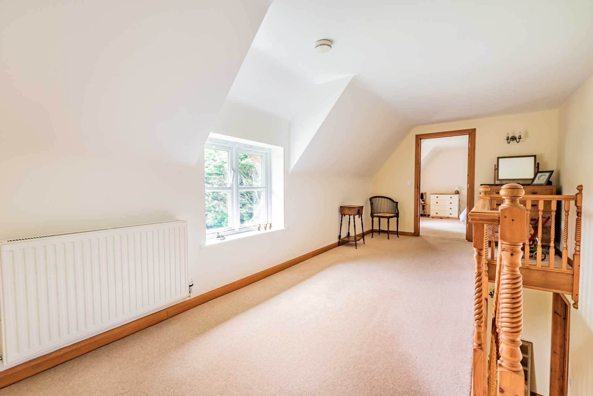 4 bed detached house for sale in Wagtails, Whatcombe Lane, Winterborne Whitechurch, Blandford Forum  - Property Image 16