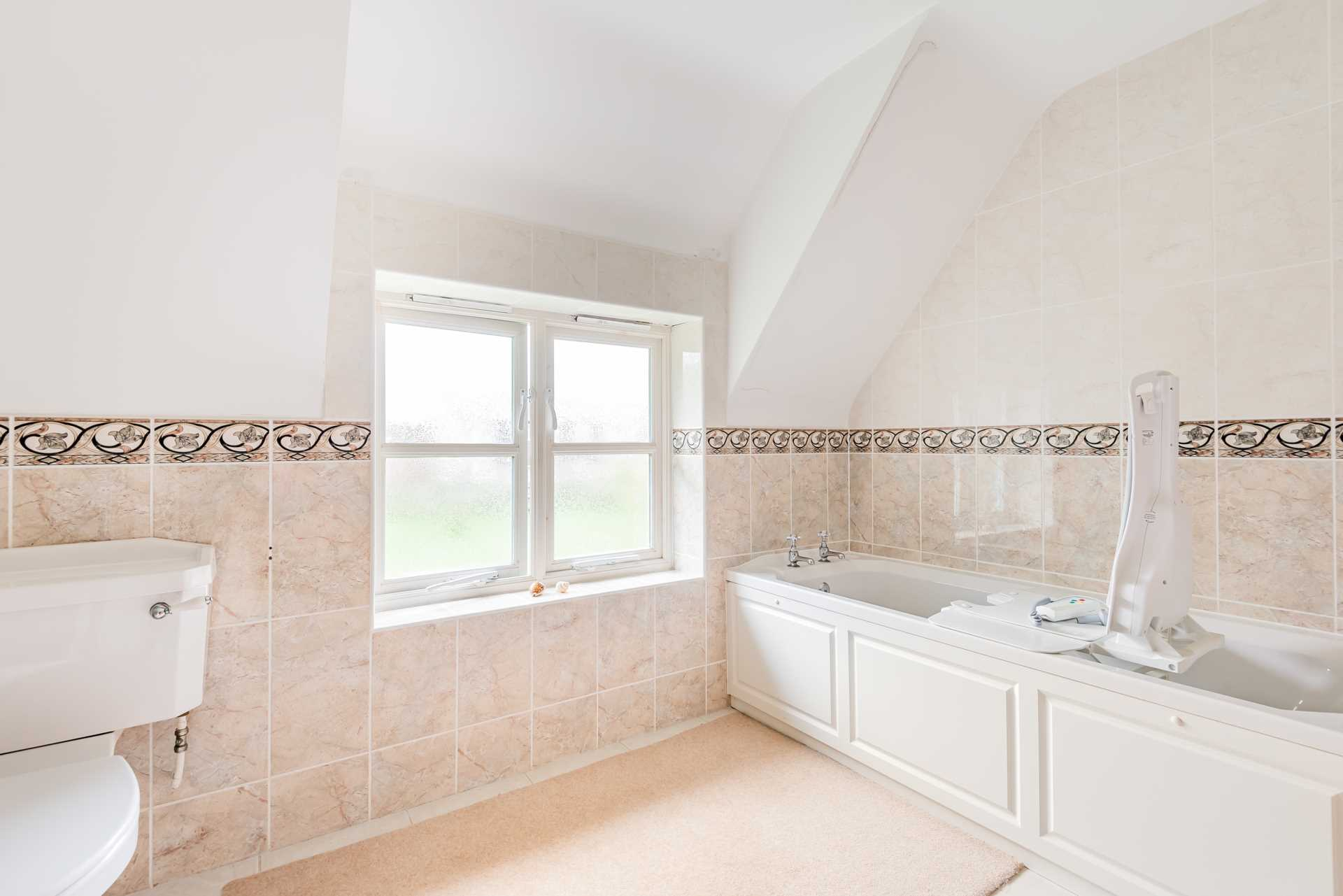4 bed detached house for sale in Wagtails, Whatcombe Lane, Winterborne Whitechurch, Blandford Forum  - Property Image 19