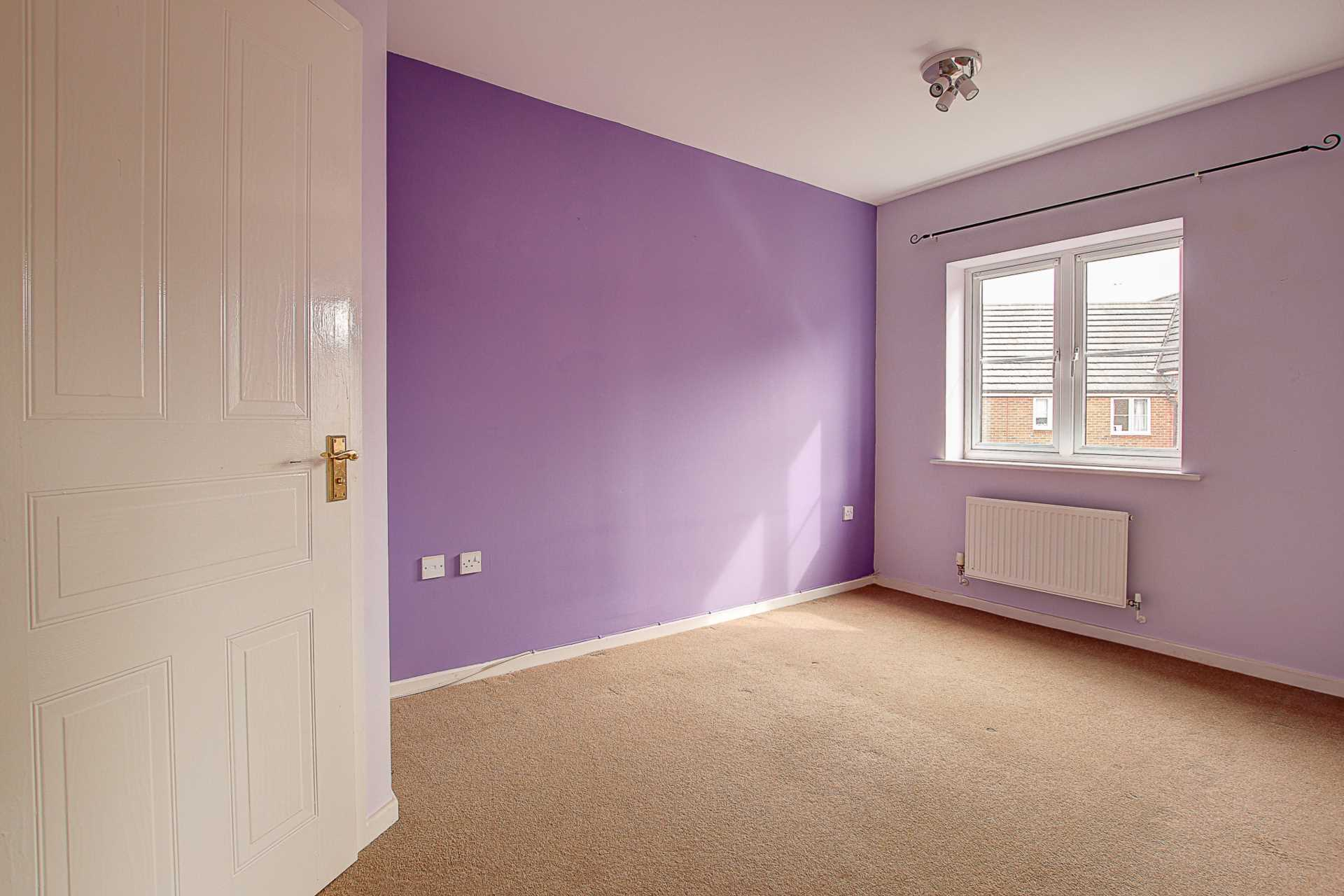 3 bed end of terrace house to rent in Chivrick Close, Sturminster Newton  - Property Image 5