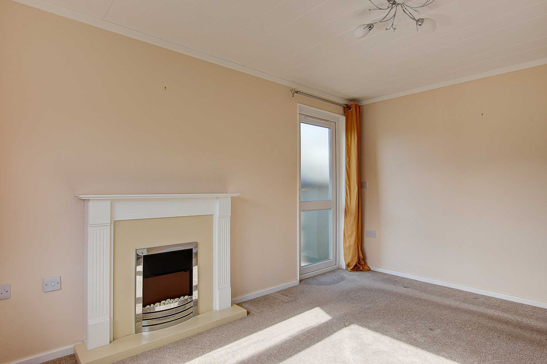 1 bed park home to rent in Ashley Wood Park, Tarrant Keyneston, Blandford Forum  - Property Image 3
