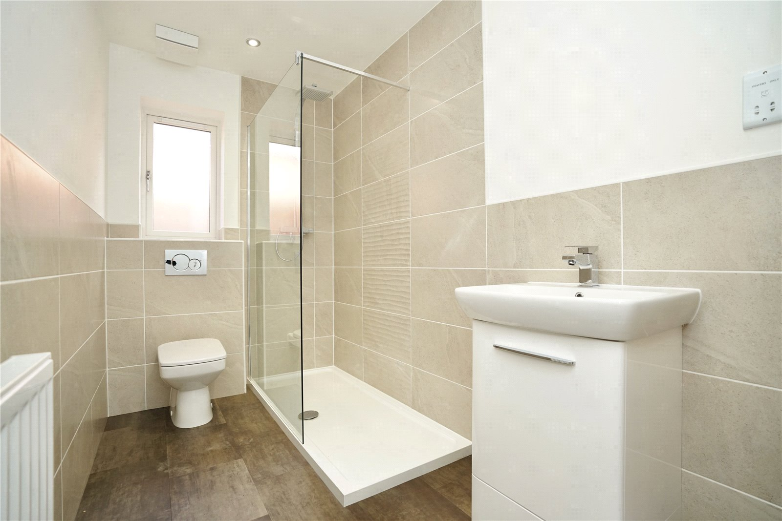 3 bed bungalow for sale in Whittlesey, PE7 1RU  - Property Image 7
