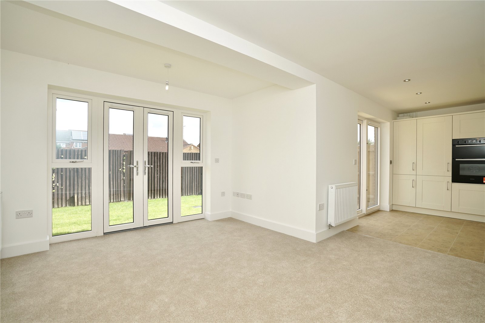 3 bed bungalow for sale in Whittlesey, PE7 1RU  - Property Image 3