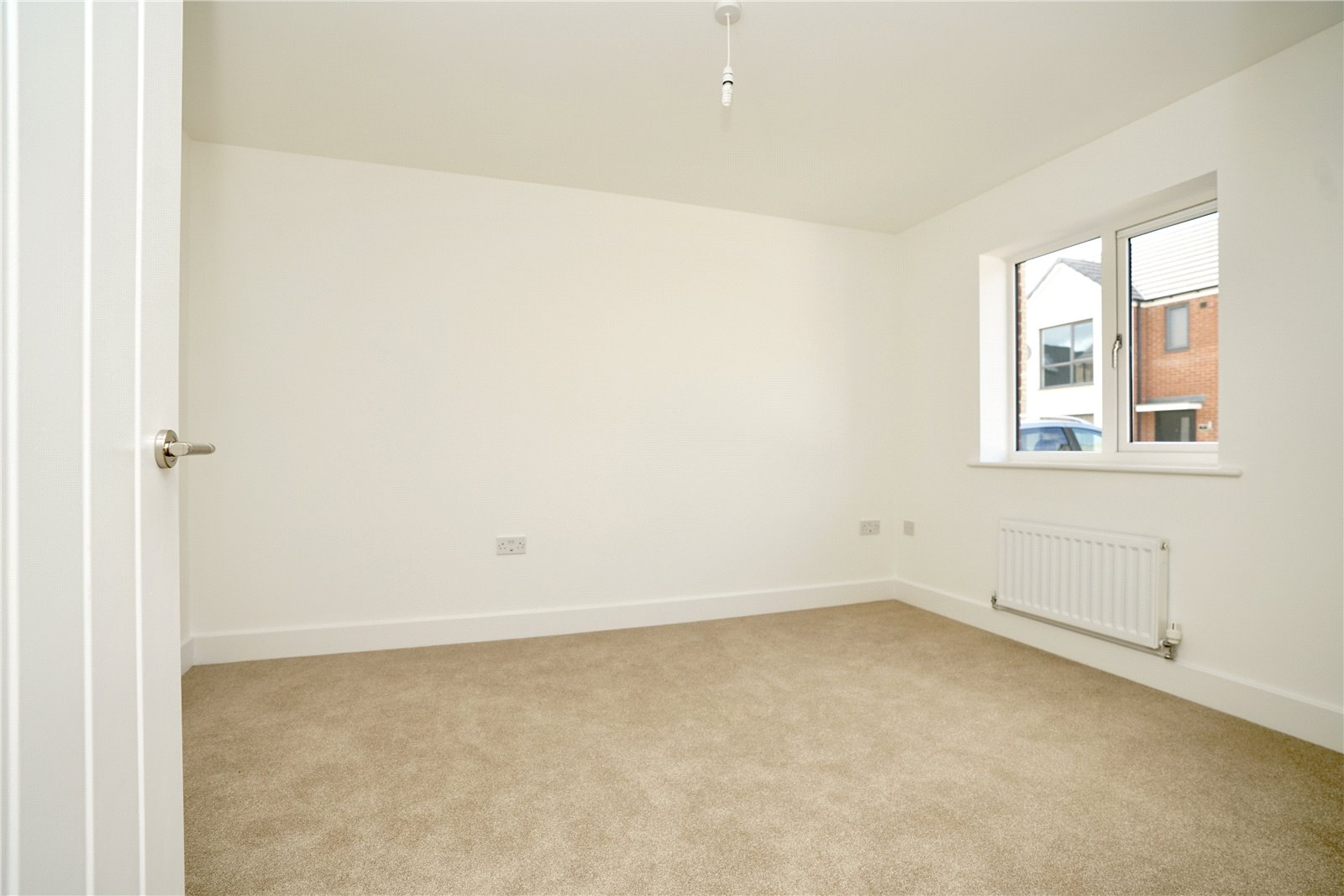 3 bed bungalow for sale in Whittlesey, PE7 1RU  - Property Image 8