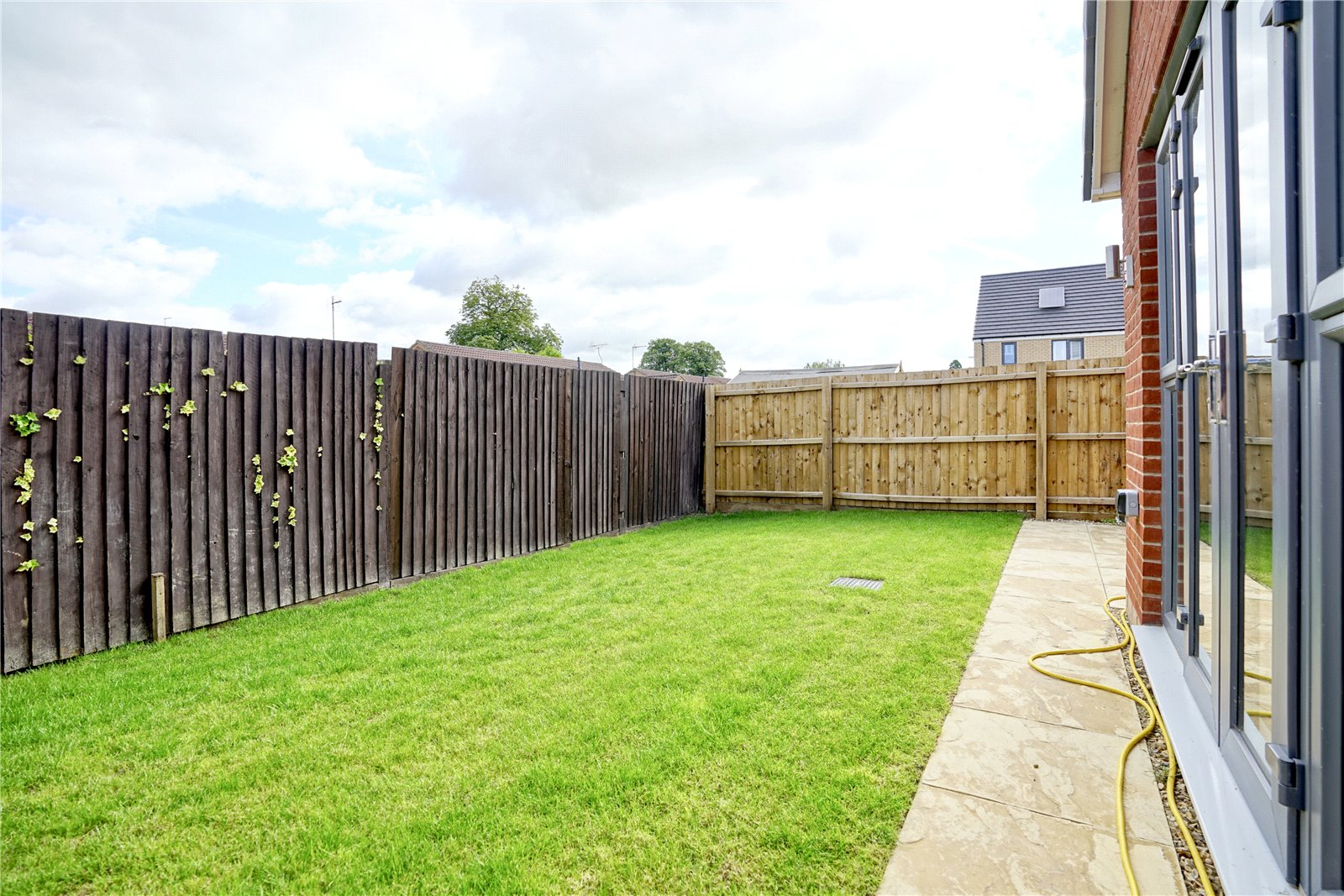 3 bed bungalow for sale in Whittlesey, PE7 1RU  - Property Image 9