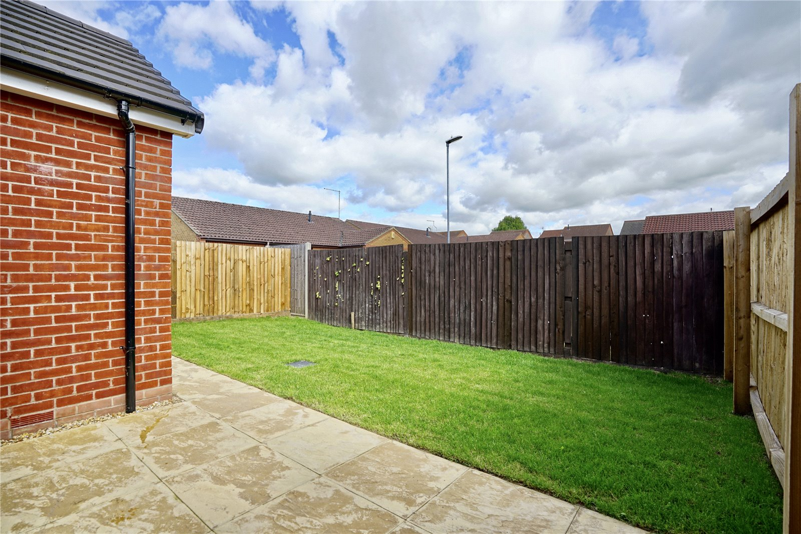 3 bed bungalow for sale in Whittlesey, PE7 1RU  - Property Image 10