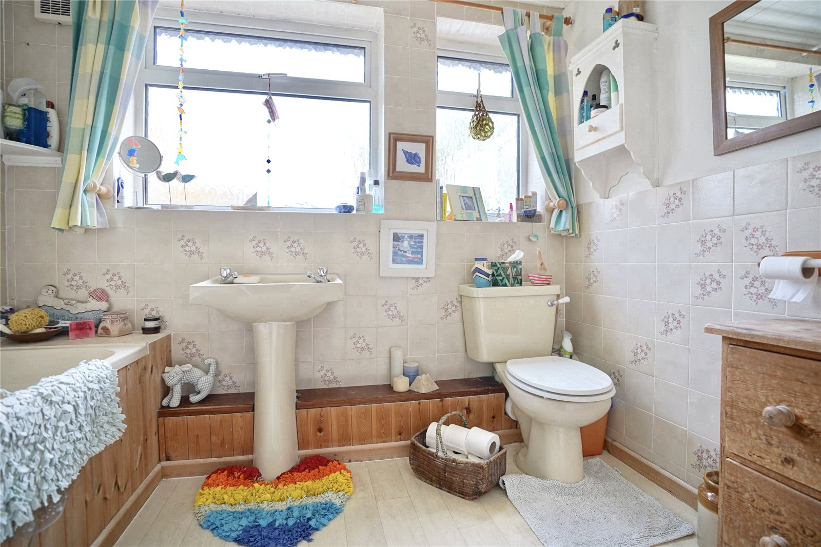 3 bed house for sale in Hemingford Grey, PE28 9BS 9