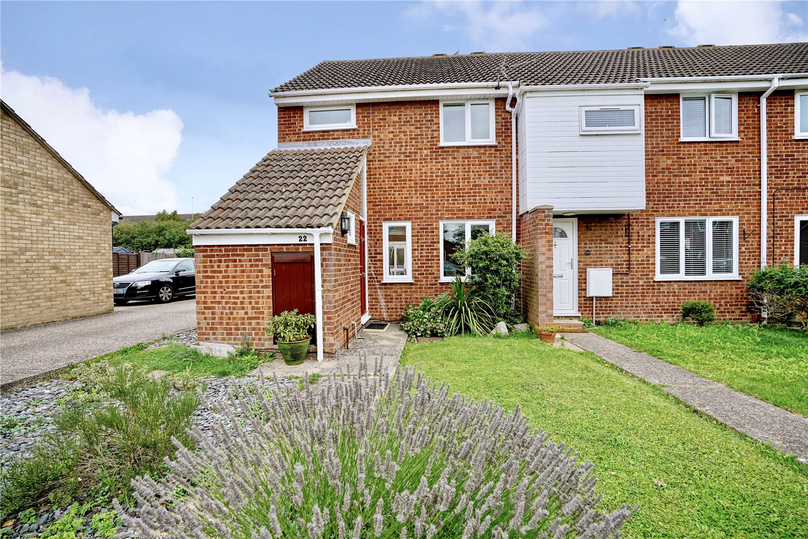 4 bed house for sale in St. Ives, PE27 3FT - Property Image 1