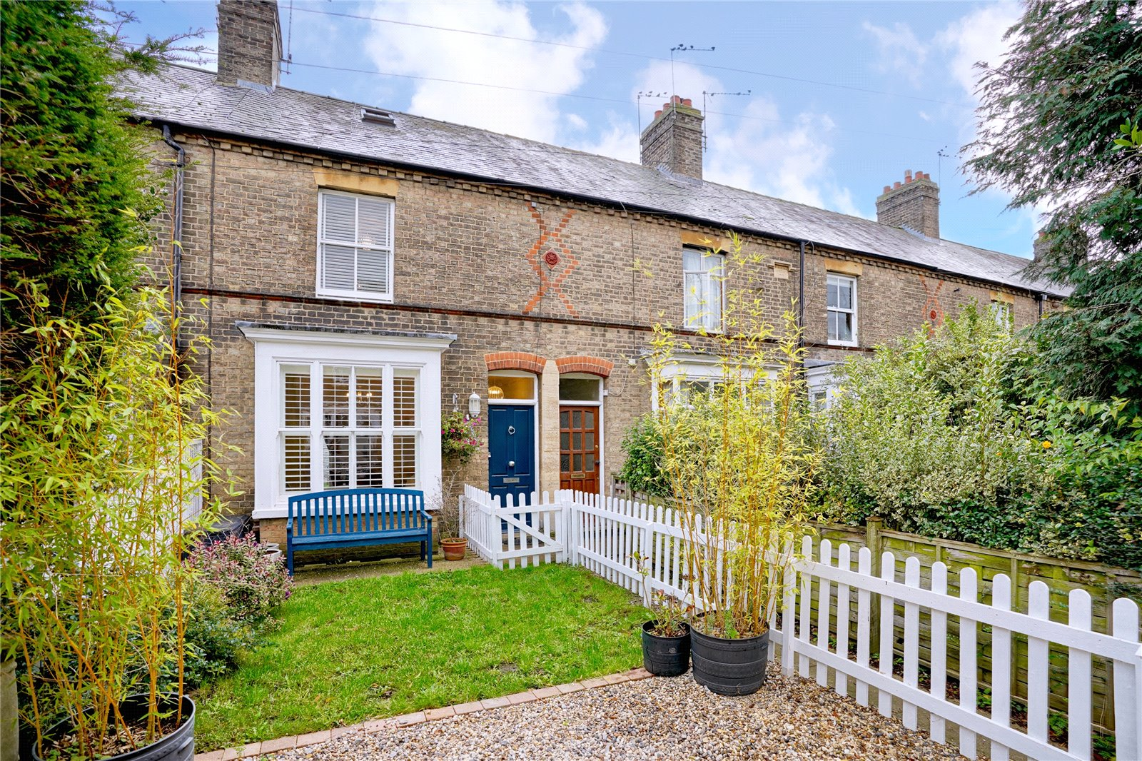 3 bed house for sale in St Ives, PE27 5PH, PE27