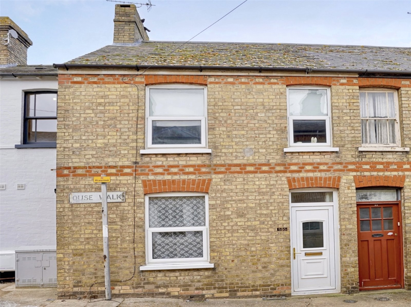 3 bed house for sale in Huntingdon, PE29 3QW  - Property Image 1