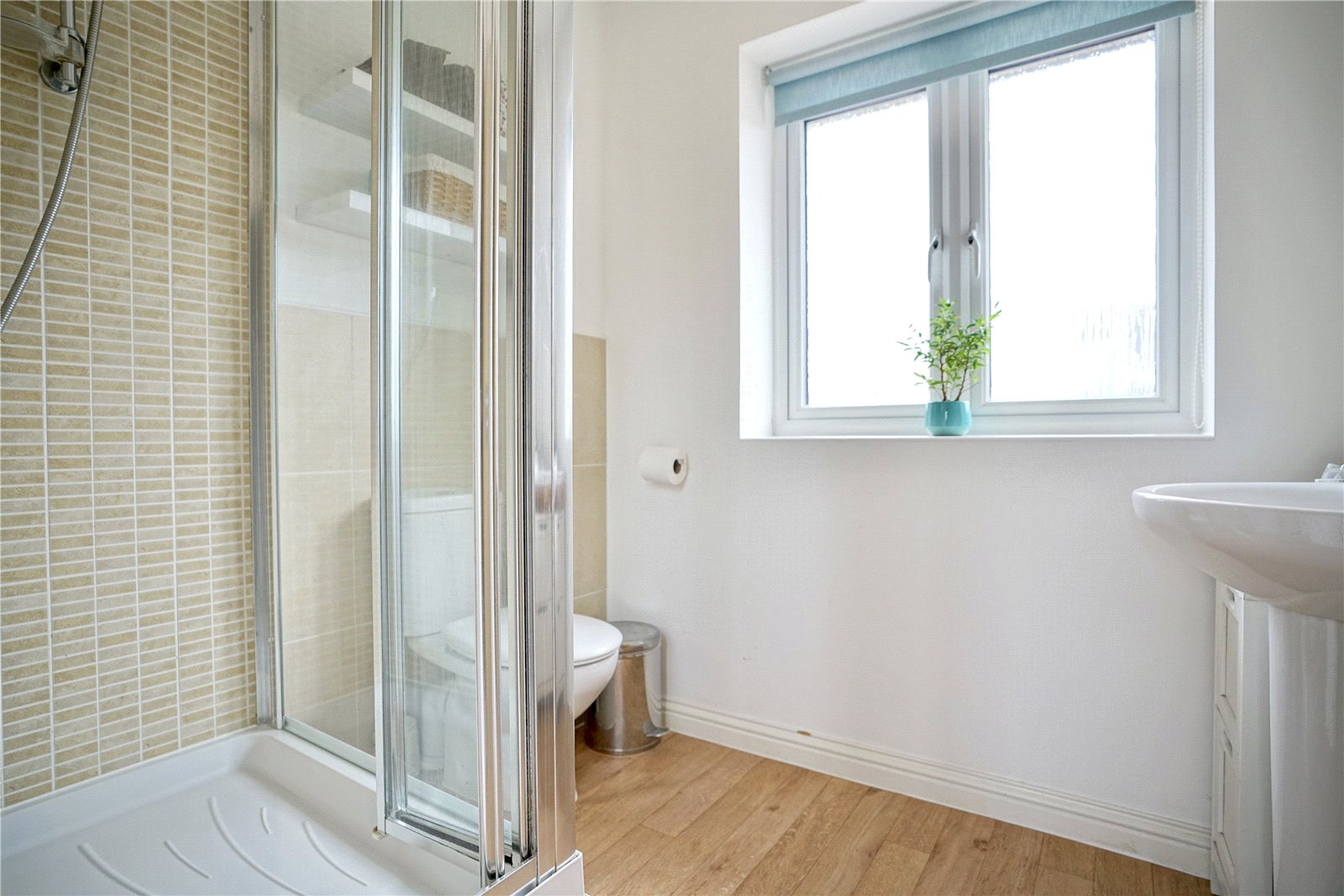 3 bed house for sale in St. Ives, PE27 5DL  - Property Image 7