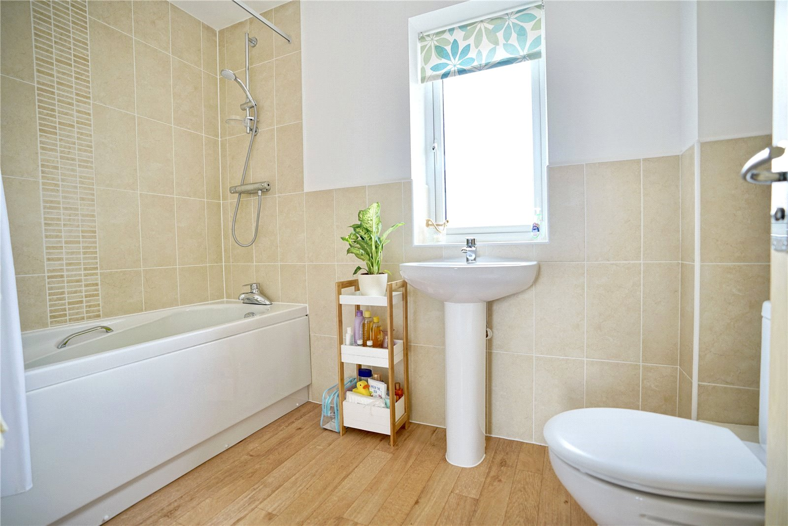 3 bed house for sale in St. Ives, PE27 5DL 9