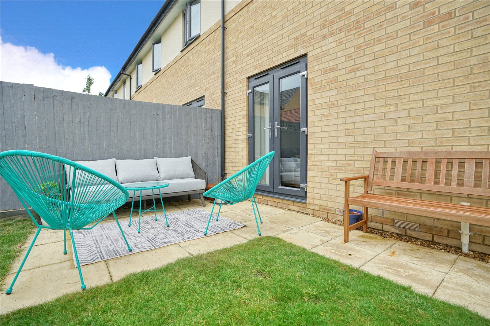 3 bed house for sale in St. Ives, PE27 5DL  - Property Image 15