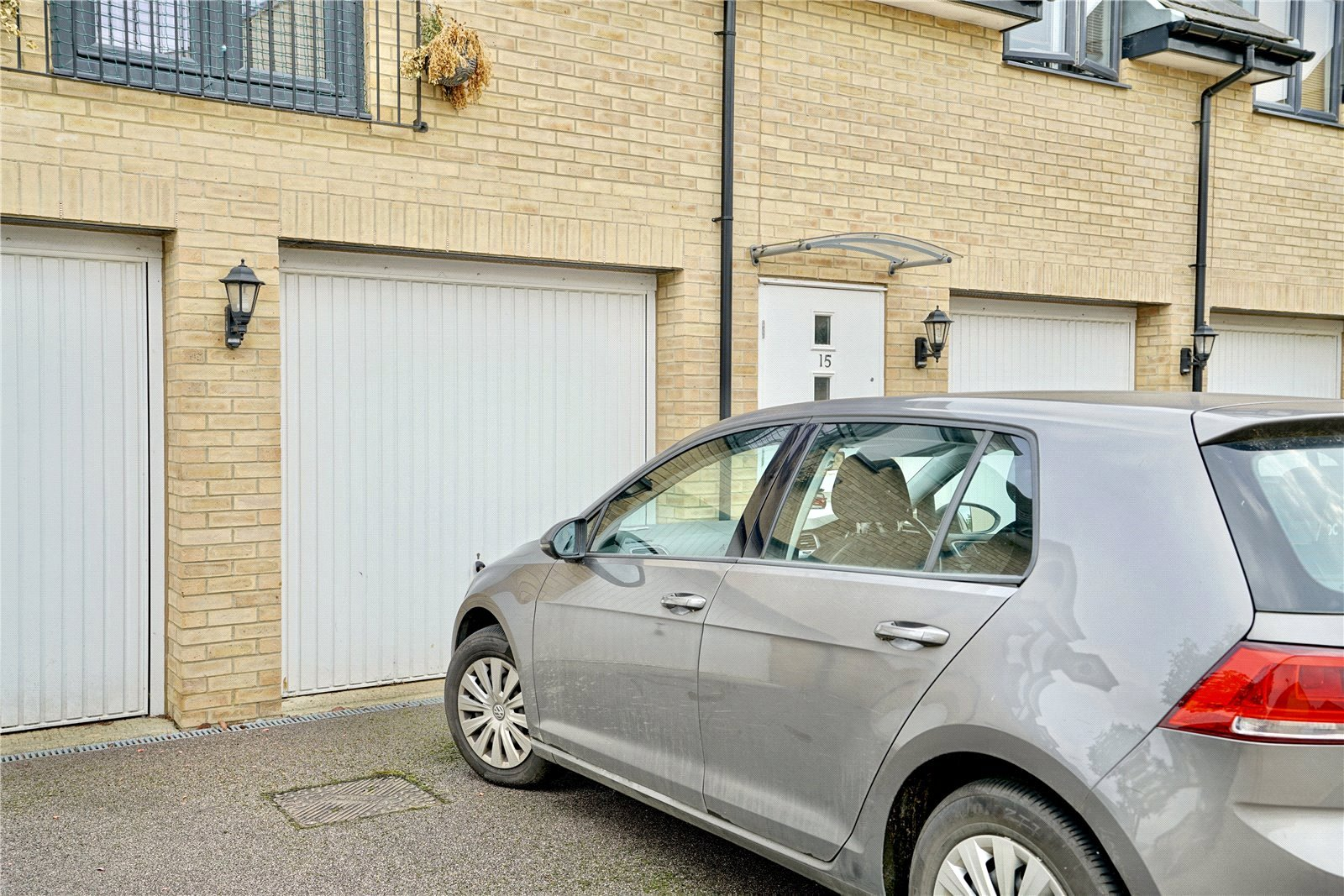 3 bed house for sale in St. Ives, PE27 5DL  - Property Image 16