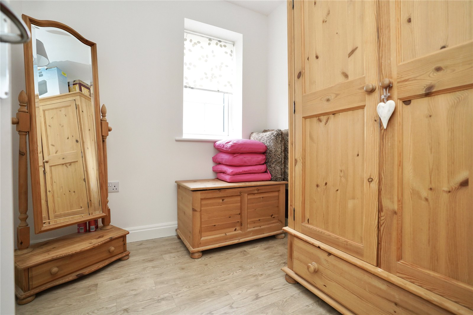 3 bed house for sale in Sawtry, PE28 5ZJ 9