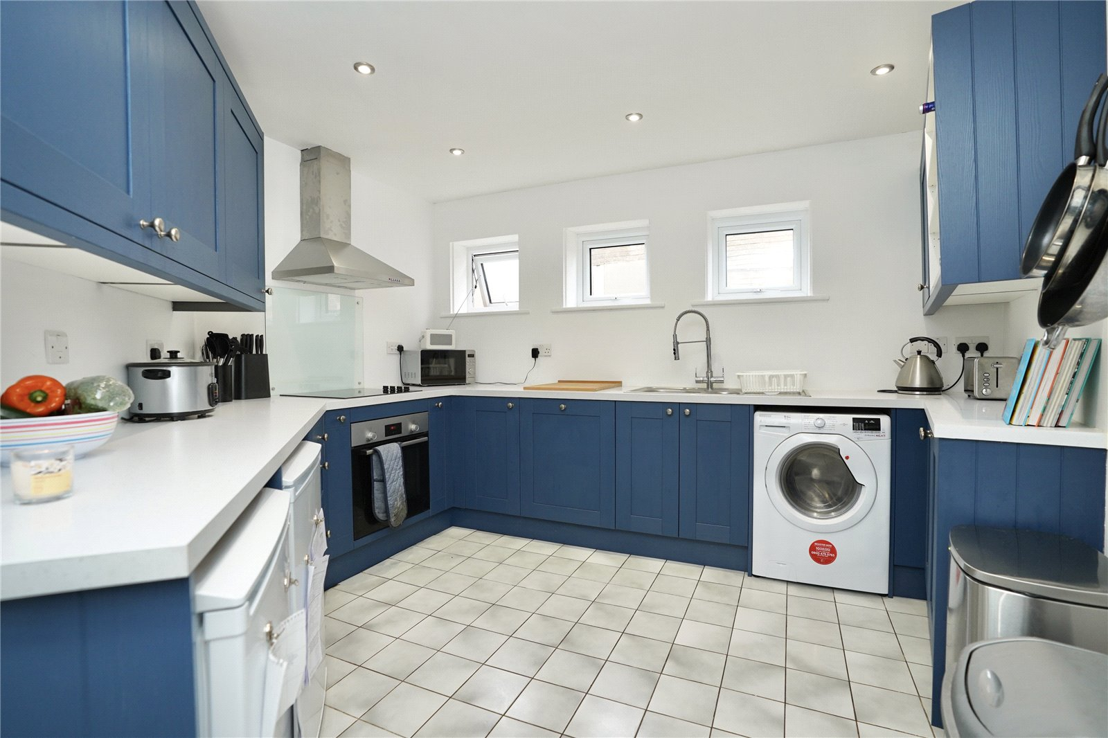 2 bed apartment for sale in Earith, PE28 3PP  - Property Image 3