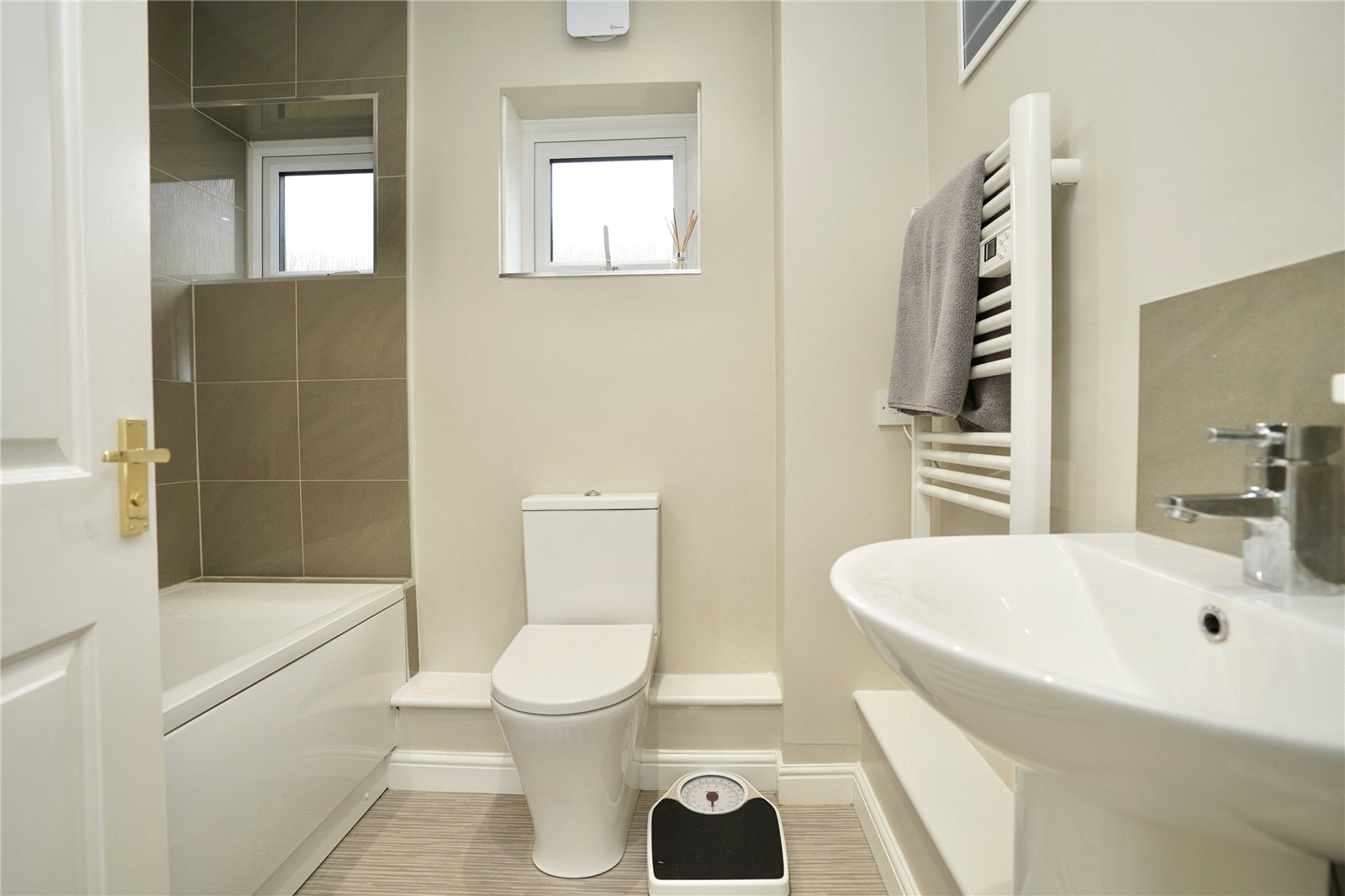 2 bed apartment for sale in Earith, PE28 3PP  - Property Image 8