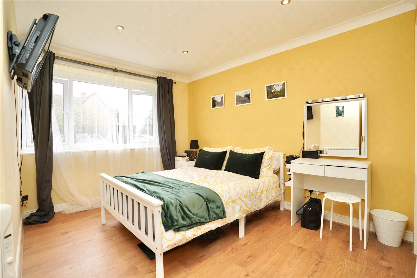 2 bed apartment for sale in Earith, PE28 3PP  - Property Image 7