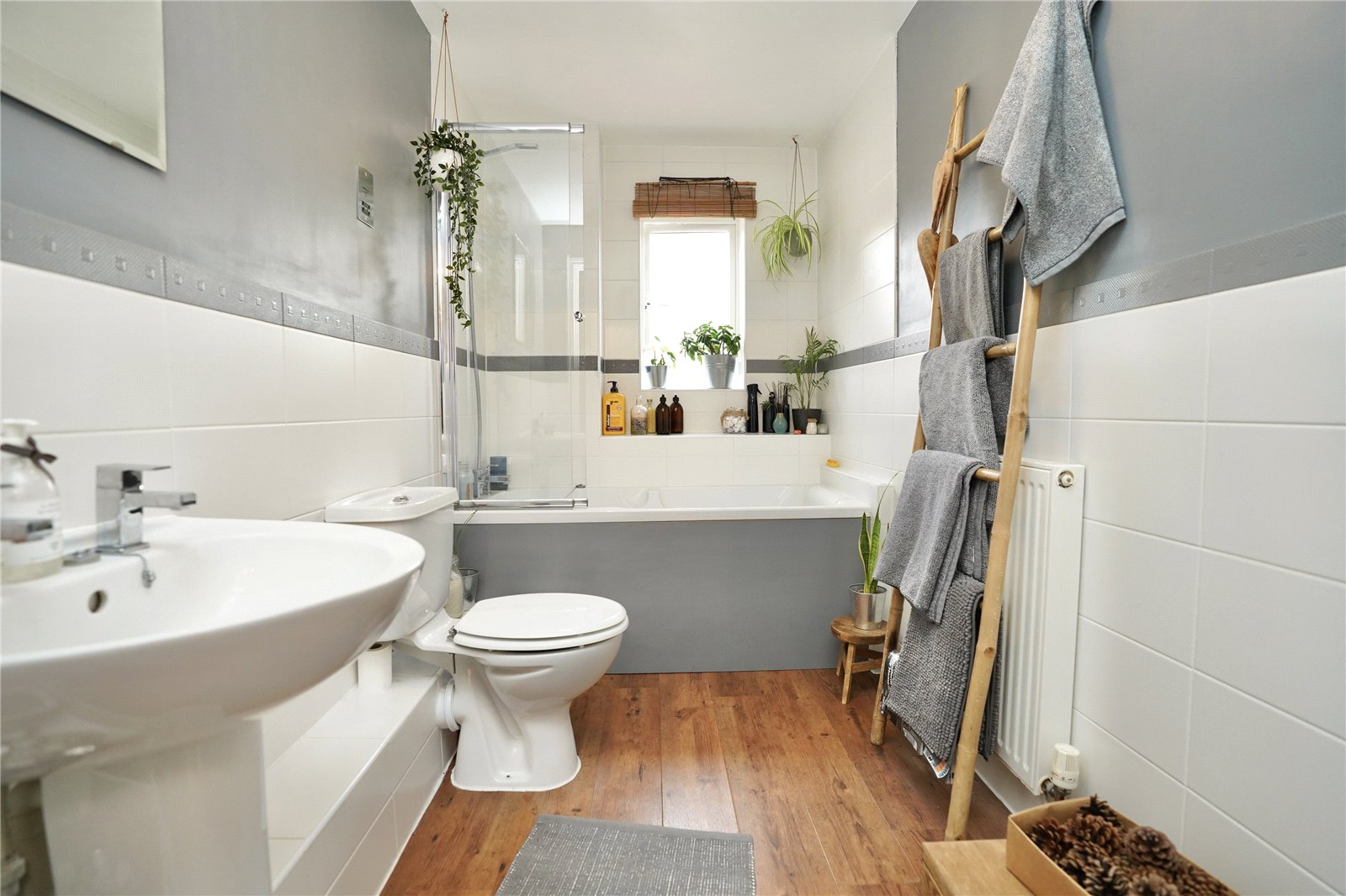 2 bed apartment for sale in St. Ives, PE27 5QL  - Property Image 10