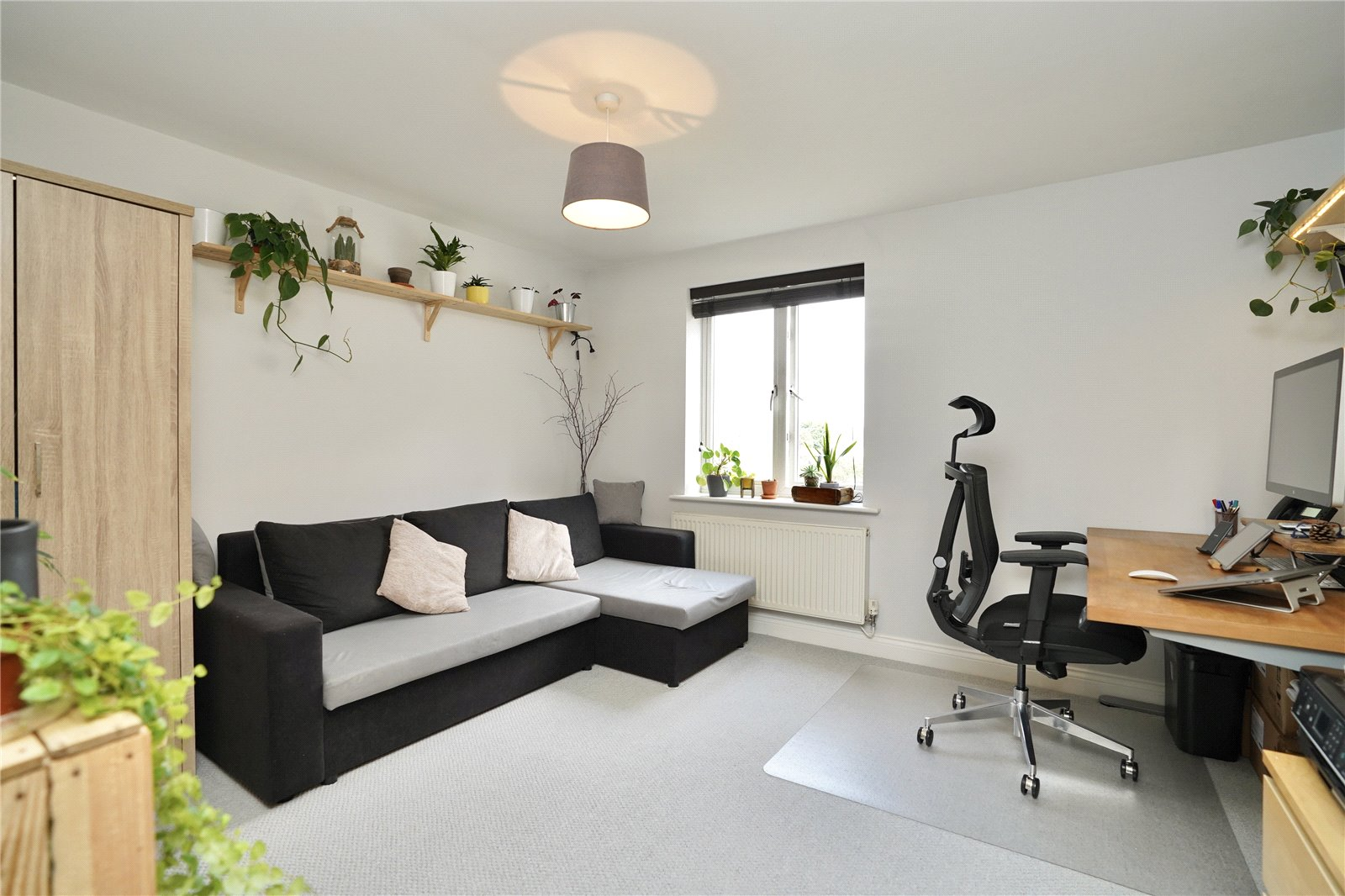 2 bed apartment for sale in St. Ives, PE27 5QL  - Property Image 9