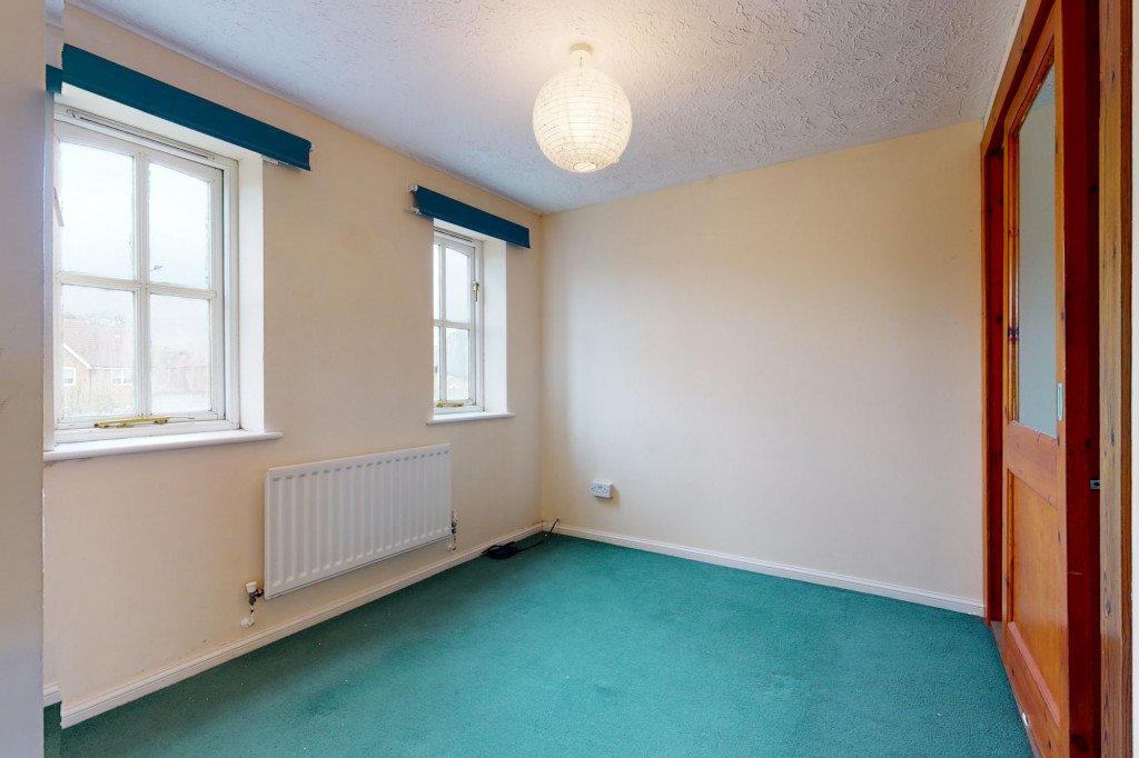 3 bed detached house for sale in Roman Way, Kingsnorth, Ashford  - Property Image 5