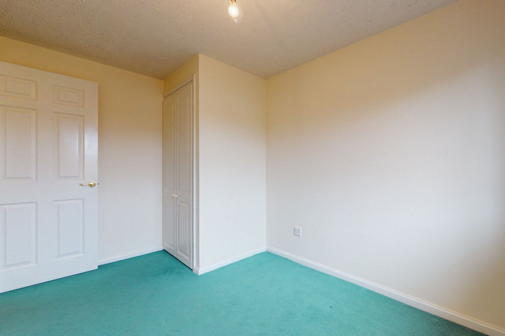 3 bed detached house for sale in Roman Way, Kingsnorth, Ashford 7