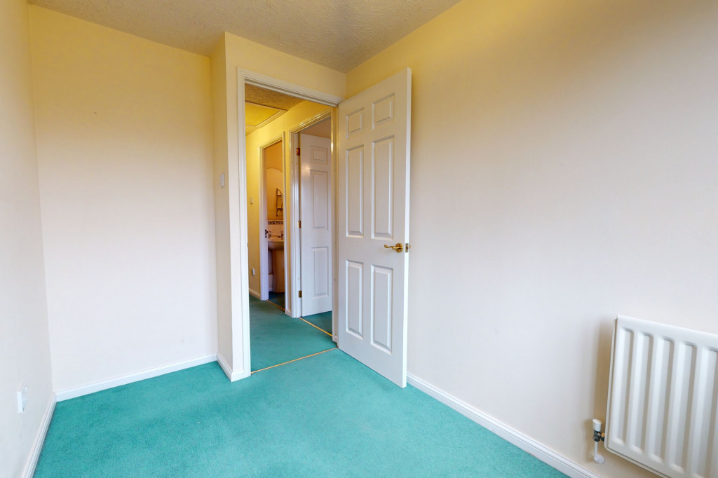 3 bed detached house for sale in Roman Way, Kingsnorth, Ashford 8