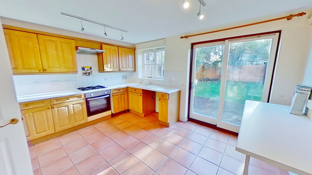 3 bed detached house for sale in Smithy Drive, Kingsnorth, Ashford 1