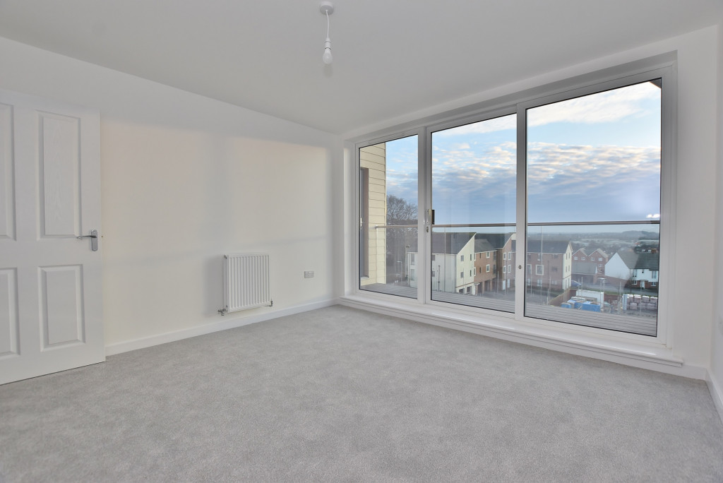 1 bed apartment to rent in Sir John Fogge Avenue, Ashford  - Property Image 7