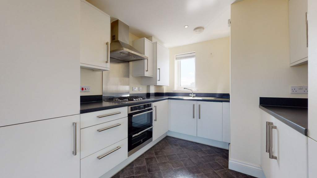 2 bed apartment to rent in Jack Dunbar Place, Ashford 4