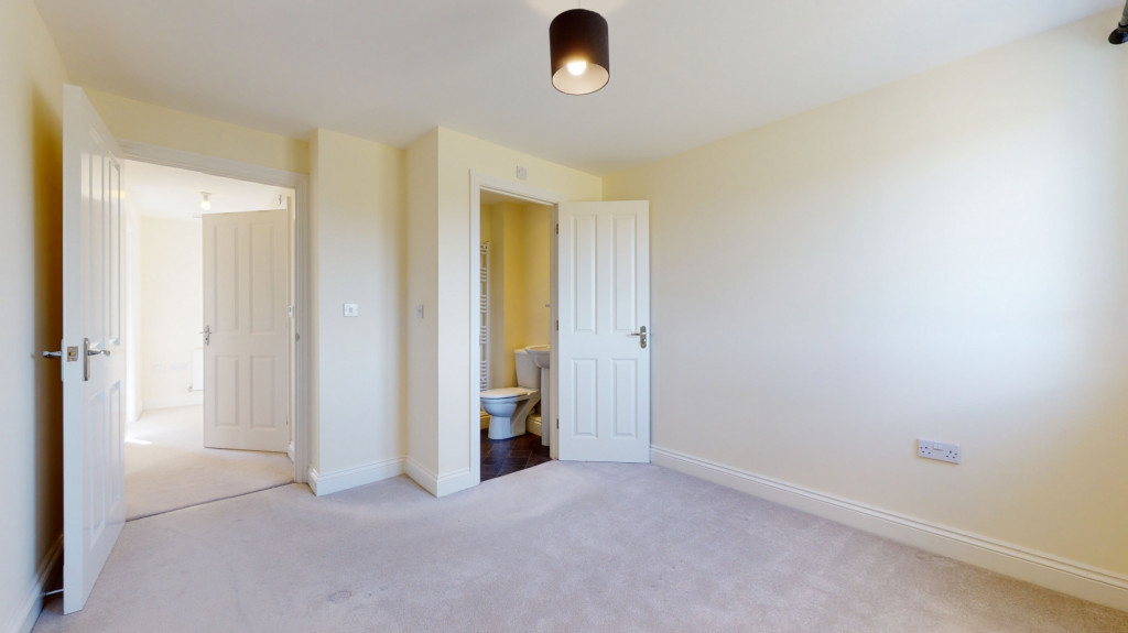 2 bed apartment to rent in Jack Dunbar Place, Ashford 5