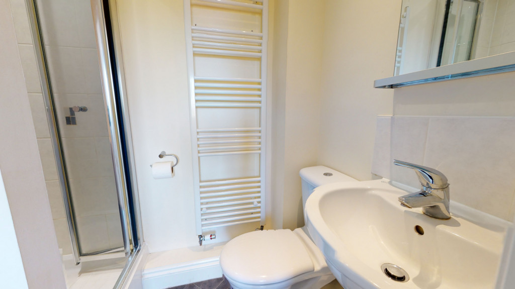 2 bed apartment to rent in Jack Dunbar Place, Ashford 6