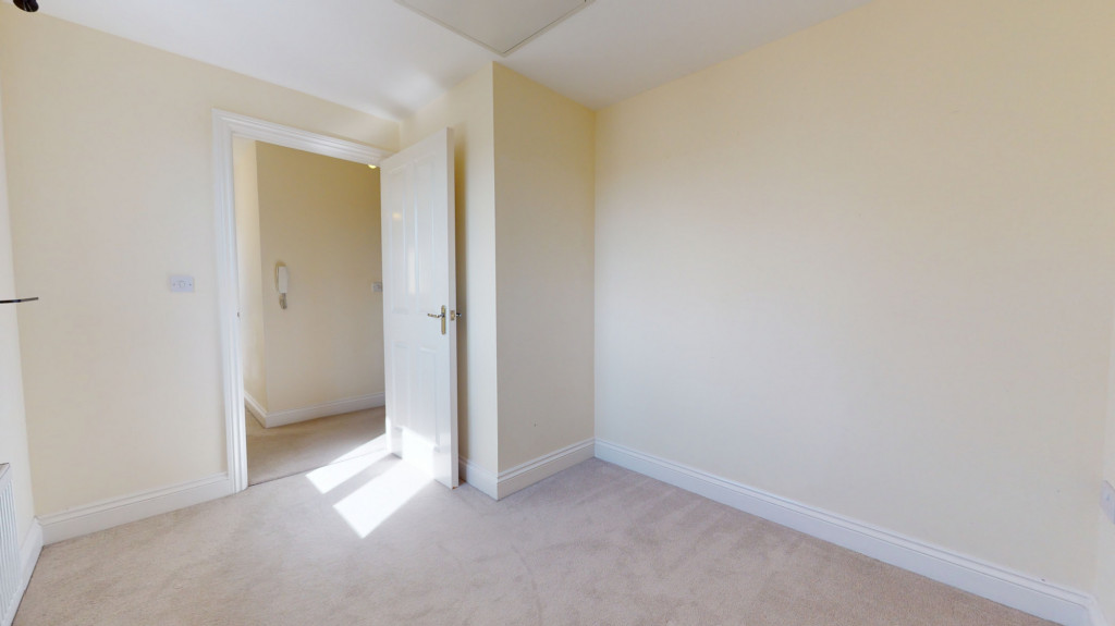 2 bed apartment to rent in Jack Dunbar Place, Ashford 7