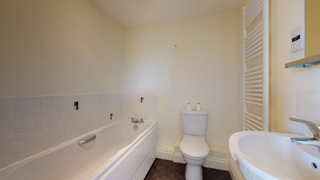 2 bed apartment to rent in Jack Dunbar Place, Ashford 8