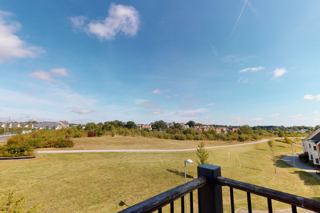 2 bed apartment to rent in Jack Dunbar Place, Ashford 9