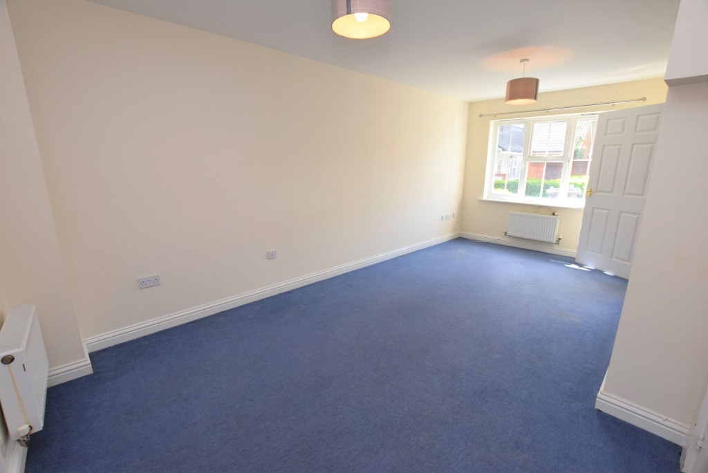 2 bed terraced house for sale in Bryony Drive, Park Farm, Ashford  - Property Image 1