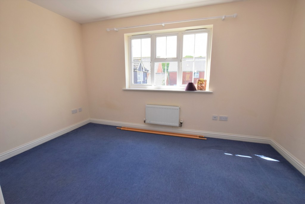 2 bed terraced house for sale in Bryony Drive, Park Farm, Ashford 8