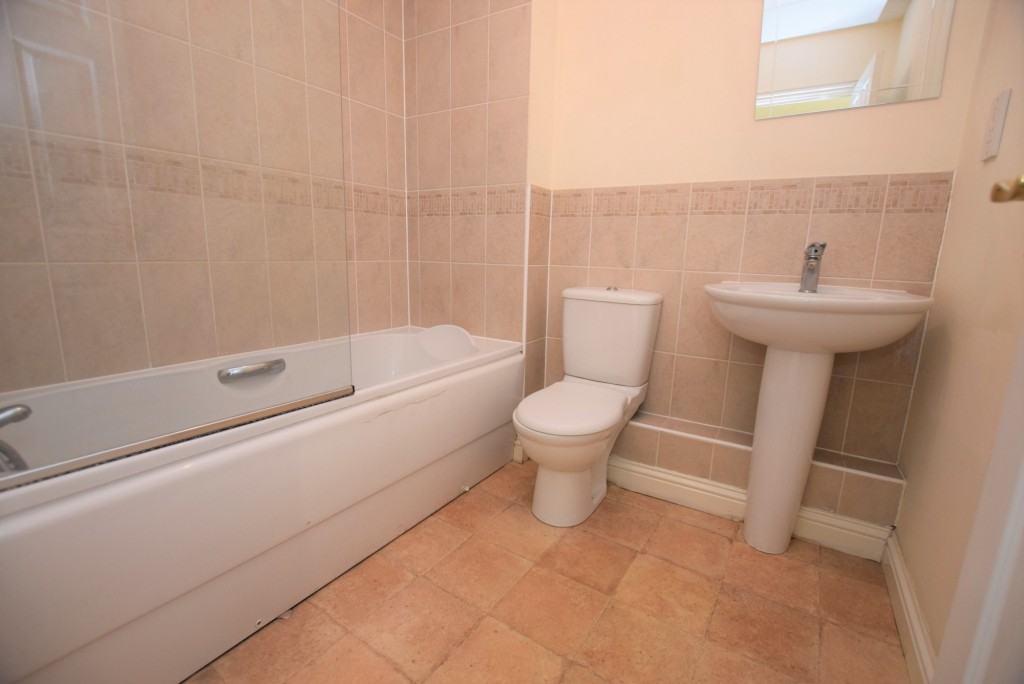 2 bed terraced house for sale in Bryony Drive, Park Farm, Ashford 9