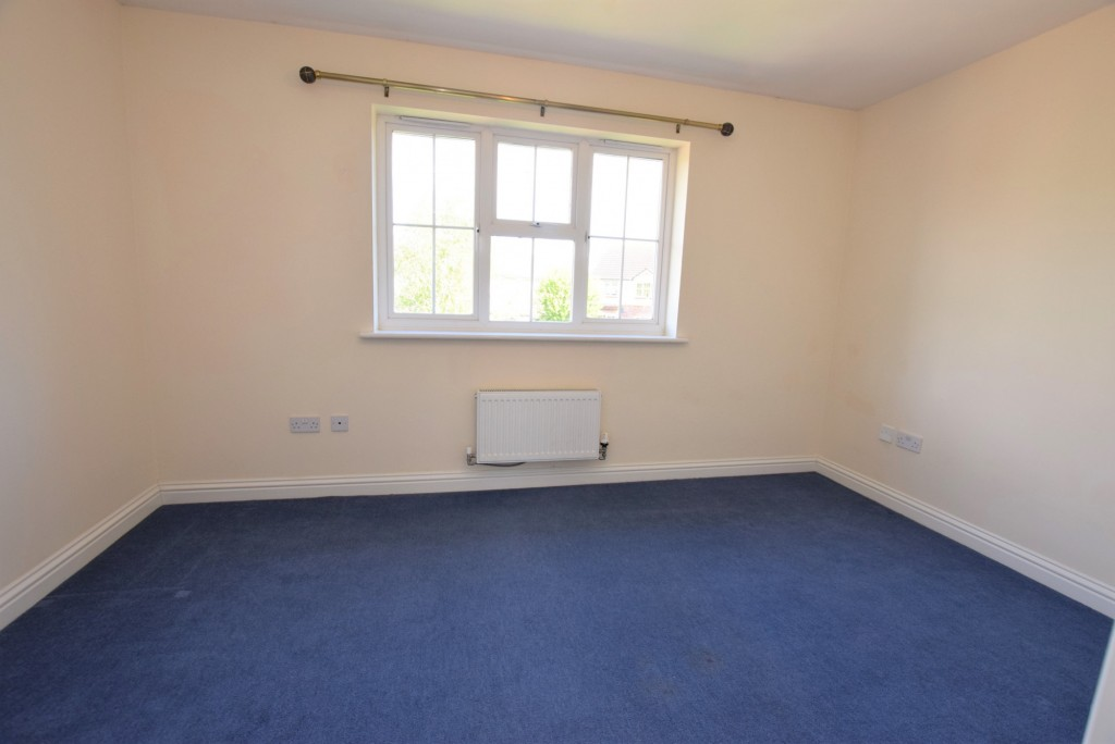 2 bed terraced house for sale in Bryony Drive, Park Farm, Ashford 10