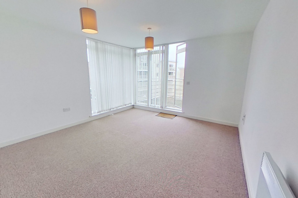 2 bed apartment to rent in Kingfisher Meadow, Maidstone 1