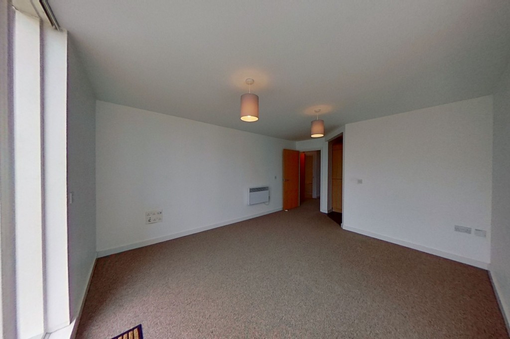 2 bed apartment to rent in Kingfisher Meadow, Maidstone 2