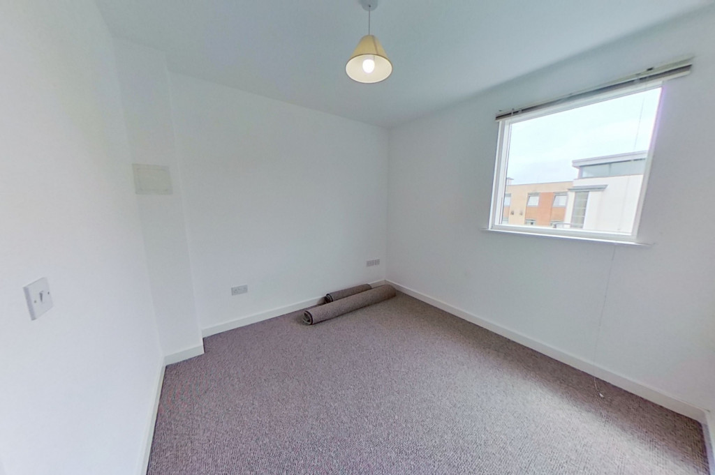 2 bed apartment to rent in Kingfisher Meadow, Maidstone 6