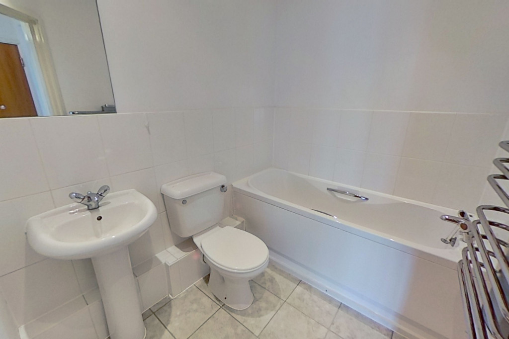 2 bed apartment to rent in Kingfisher Meadow, Maidstone 7